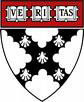 Harvard Business School Crest